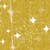 GLITTER_GOLD.png