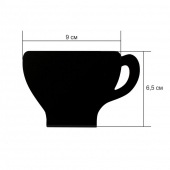 cup-s-auto_width_1000